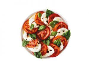 Caprese Salat bestellen Regensdorf