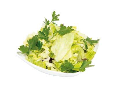 Grüner Salat bestellen Regensdorf