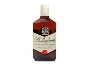 Ballantine's 0.7 l bestellen Regensdorf