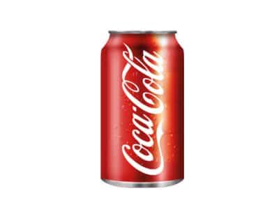 Coca Cola 0.33l bestellen Regensdorf