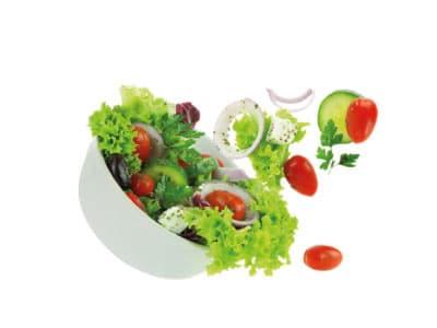Hirtensalat bestellen Regensdorf