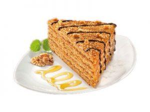 Marlenka Torte bestellen Regensdorf
