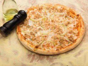 pizza Fabian bestellen Regensdorf