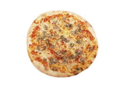 pizza Speciale bestellen Regensdorf