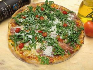 pizza Svizzera bestellen Regensdorf