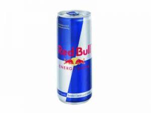 Red Bull bestellen Regensdorf