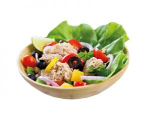 Thon Salat bestellen Regensdorf