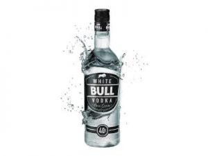 Vodka weiss 0.7 l bestellen Regensdorf