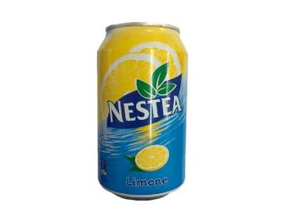 Ice Tea Lemon 0.33l bestellen Regensdorf