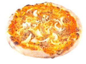 pizza Padrone bestellen Regensdorf