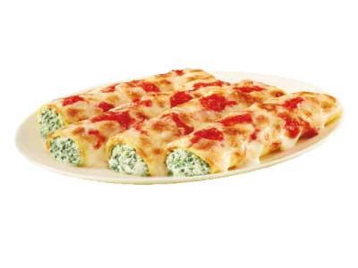 Cannelloni bestellen Regensdorf