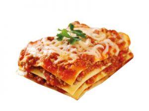 Lasagne bestellen Regensdorf