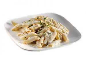 Spaghetti oder Penne Gorgonzola bestellen Regensdorf
