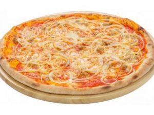 pizza Cipolla bestellen Regensdorf