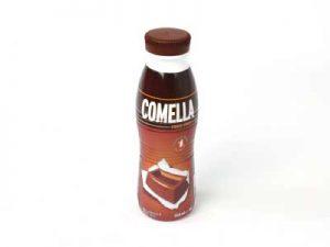 Comella Choco Drink bestellen Regensdorf
