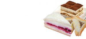 desserts bestellen regensdorf