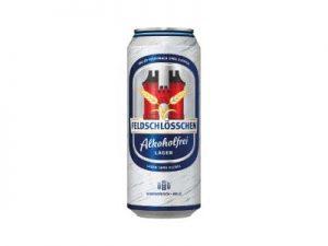 Feldschlösschen alkoholfrei 0.5l-bestellen