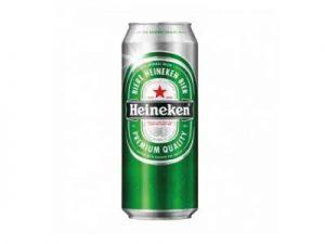 Heineken 0.5l bestellen Regensdorf