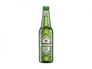 Heineken 0.33l bestellen Regensdorf