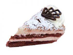 Schokoladen Torte bestellen Regensdorf