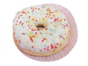Donut bestellen Regensdorf